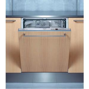 Siemens SE65T372EU Πλήρως εντοιχιζόμενο πλυντήριο πιάτων 60 cm