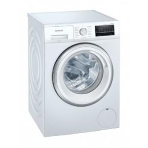 Siemens WM12UT09GR Πλυντήριο Ρούχων 9kg 1200στρ A+++