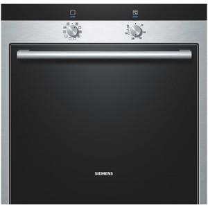 Siemens Εντοιχιζόμενος Φούρνος HB30AB550