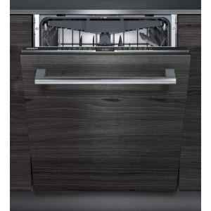 Siemens SN63HX37VE iQ300 Πλυντήριο πιάτων πλήρους εντοιχισμού 60 cm