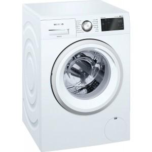 Siemens WM14T561BY Πλυντήριο Ρούχων 9kg A+++ 1400rpm