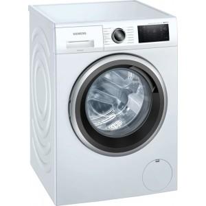 Siemens WM14UR09GR Πλυντήριο ρούχων