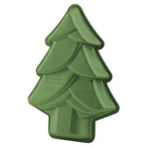 Φόρμα Σιλικόνης Tree 28x2 Stelios Parliaros Collection