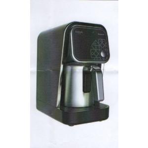 Sunny Μηχανή Ελληνικού καφέ Anisah (SN5CKM14)