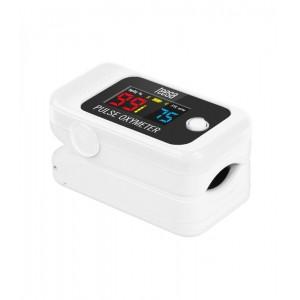 Teesa PX70 Παλμικό Οξύμετρο Δακτύλου Bluetooth(TSA8071)