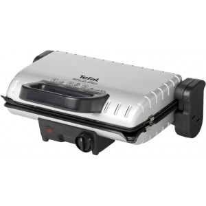 Tefal GC2050 Minute Grill Τοστιέρα-Γκριλιέρα