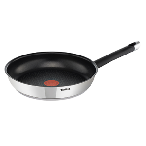 Tefal Emotion Τηγάνι 24cm