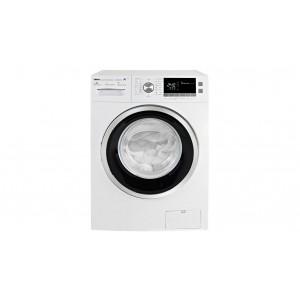 Teka Πλυντήριο Ρούχων TKD 1480 W 8kg 1400στρ Α+++