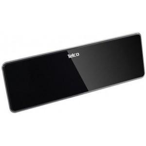 Telco DVB-T829 Ψηφιακή κεραία Τηλεόρασης