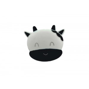 Telco Φωτάκι Παιδικό MA301 Αγελαδίτσα