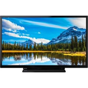 Toshiba 32W2863DG W-Smart TV LED HD 32''