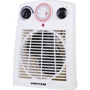 United Αερόθερμο UHF-828