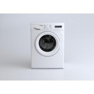 Voxson Πλυντήριο Ρούχων VX-807F 7kg 800 στροφές A+
