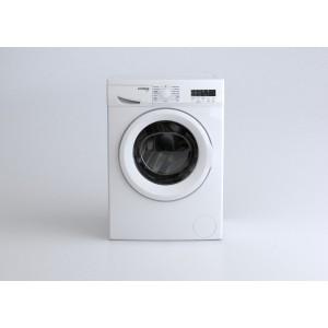 Voxson Πλυντήριο Ρούχων VX-808F 8kg 800 στροφές Α+