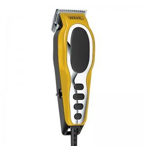 Wahl Κουρευτική μηχανή Ρεύματος 79111-1616 Κίτρινη