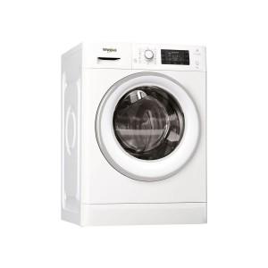Whirlpool FWD91496WS EU Πλυντήριο ρούχων