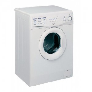 Whirlpool Πλυντήριο Ρούχων AWG 5600 5kg 600στροφές Α+
