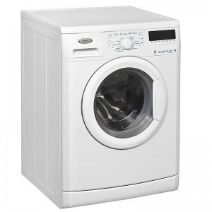 Whirlpool Πλυντήριο Ρούχων AWO/C 7010 7kg 1000 στροφές A++