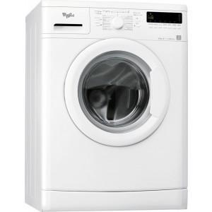 Whirlpool Πλυντήριο Ρούχων AWO/D 8300/3 8kg 1000στροφές Α++