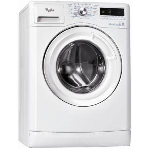 Whirlpool Πλυντήριο Ρούχων AWO/E 91001 9kg 1000 στροφές A++
