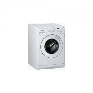 Whirlpool Πλυντήριο Ρούχων AWO/E 91200 9kg 1200στροφές A
