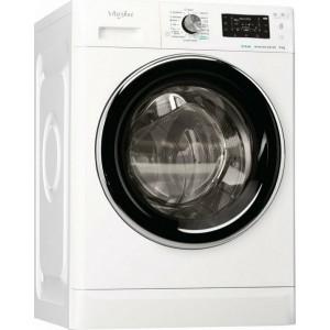 WHIRLPOOL FFD 9448BV EE Πλυντήριο Ρούχων 9kg