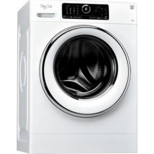 Whirlpool Πλυντήριο Ρούχων FSCR80422 8kg 1400 στροφές Α+++-10%