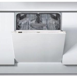 Whirlpool WRIC 3C26 πλήρως εντοιχιζόμενο πλυντήριο πιάτων 60cm A++