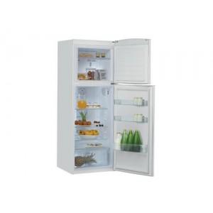 Whirlpool Ψυγείο Δίπορτο WTE 2921 A+NFW