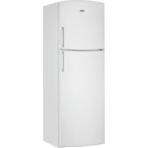 Whirlpool Ψυγείο Δίπορτο WTE 2922 NFW