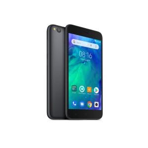 Xiaomi Redmi GO 8GB Smartphone Black
